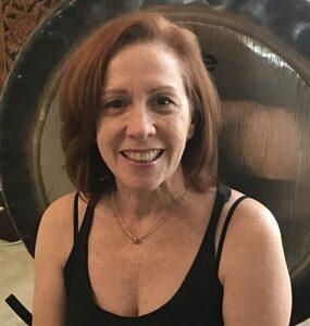 Ileana Claffey